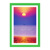 Tranh khung Thế giới tranh đẹp K50-36