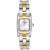 Đồng hồ nữ Tissot T042.109.22.117.00