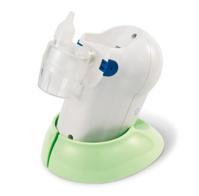 Máy hút mũi điện mini Bremed BD-3370