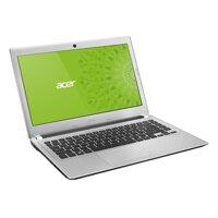 Laptop Acer Aspire E5-473-38T9 - Intel Core i3 4005U, 2Gb RAM, 500Gb HDD, Intel HD Gaphics 4400, 14.0Inch