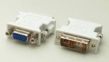 Đầu chuyển VGA sang VGA