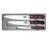 Bộ dao bếp Victorinox 5.1050.3