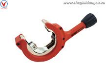 Dụng cụ cắt ống Toptul SEAC2867
