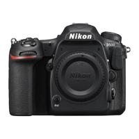 Máy ảnh Nikon D500 Body (Chính hãng)