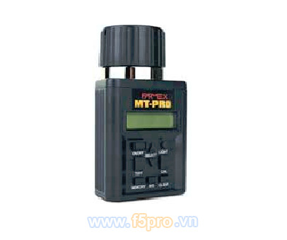 Máy đo độ ẩm ngũ cốc Farmcomp Farmex MTPRO (MT-Pro)