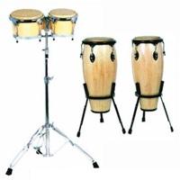Trống Conga/Bongo Sets