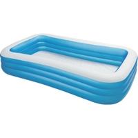 Bể bơi gia đinh 3 tầng 54009 (305 x183 x56cm)