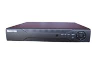 Đầu ghi hình Questek QTD-6104i - 4 kênh
