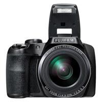 Máy Ảnh Fujifilm FinePix S9800