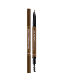 Chì kẻ lông mày seaNtree Quick Styling Eye Brow Pencil