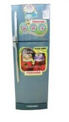 Tủ lạnh Toshiba GR-R25VUD (TS) - 228 lít, 2 cửa