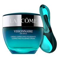 Kem hiệu chỉnh làn da Lancôme Visionnaire Advanced Skin Corrector 50ml