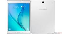 Máy tính bảng Samsung Galaxy Tab S2 9.7 (T815) - 32GB, Wifi + 3G, 9.7 inch