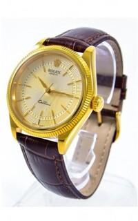 Đồng hồ nam Rolex Cellini 01
