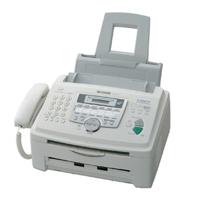 Máy fax Panasonic KX-FL422 (KX-FL422CX) - giấy thường, in laser