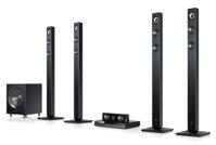 Dàn âm thanh LG BH7520T (BH-7520T) - 5.1