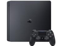 Máy chơi game Sony Playstation 4 CUH-2106A (CUH2106A)