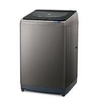 Máy giặt Hitachi SF-130XTV - Lồng đứng, 13 Kg