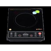 Bếp điện hồng ngoại Goldsun ECC-GHY106