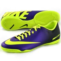 Giầy thể thao nam Nike Mercurial Victory IV IC 580399