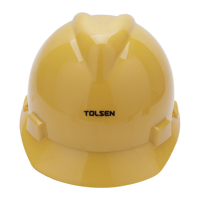 Nón lao động Tolsen 45088