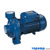 Máy bơm nước lưu lượng THT MHF/5BM 1.5HP