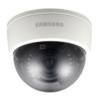 Camera dome Samsung SCD2080RP