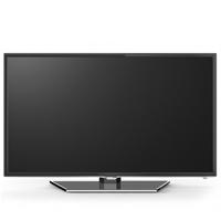 Smart Tivi LED TCL L32F4690 - 32 inch