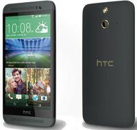 Điện thoại HTC One E8 - 16GB, 1 sim