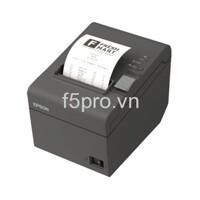 Máy in hóa đơn Epson TMT82