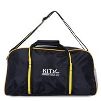 Túi du lịch Kitybags DLXT-1157