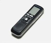 Máy ghi âm JVJ 600 - 4GB
