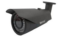 Camera box Questek QTX-2300CVI - hồng ngoại