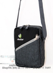 Túi đựng máy tính bảng tdc41