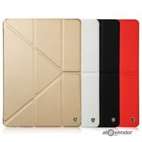 Bao da iPad Air 2 Baseus Pasen