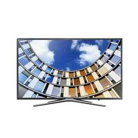 Smart Tivi Samsung UA55M5500 (UA-55M5500) - 55 inch, Full HD (1920 x 1080)