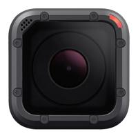 Máy quay GoPro HERO5 Session - New 2016