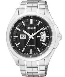 Đồng hồ nam Citizen NP4030-58E