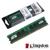 RAM Kingston DDR3, 2GB, Bus 1333MHz