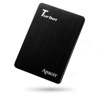 Ổ cứng gắn ngoài Apacer SSD 60GB AS610