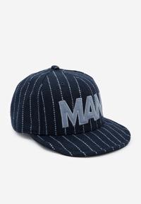 Mũ nón nhung Hàn Quốc Aglaia V16CAPKR017