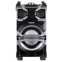 Dàn âm thanh Panasonic SC-CMAX5GS-K - Hifi
