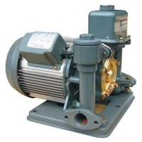 Máy bơm nước Hanil PH255W (PH-255W) 250W