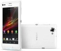 Điện thoại Sony Xperia SP C5303 - 8GB