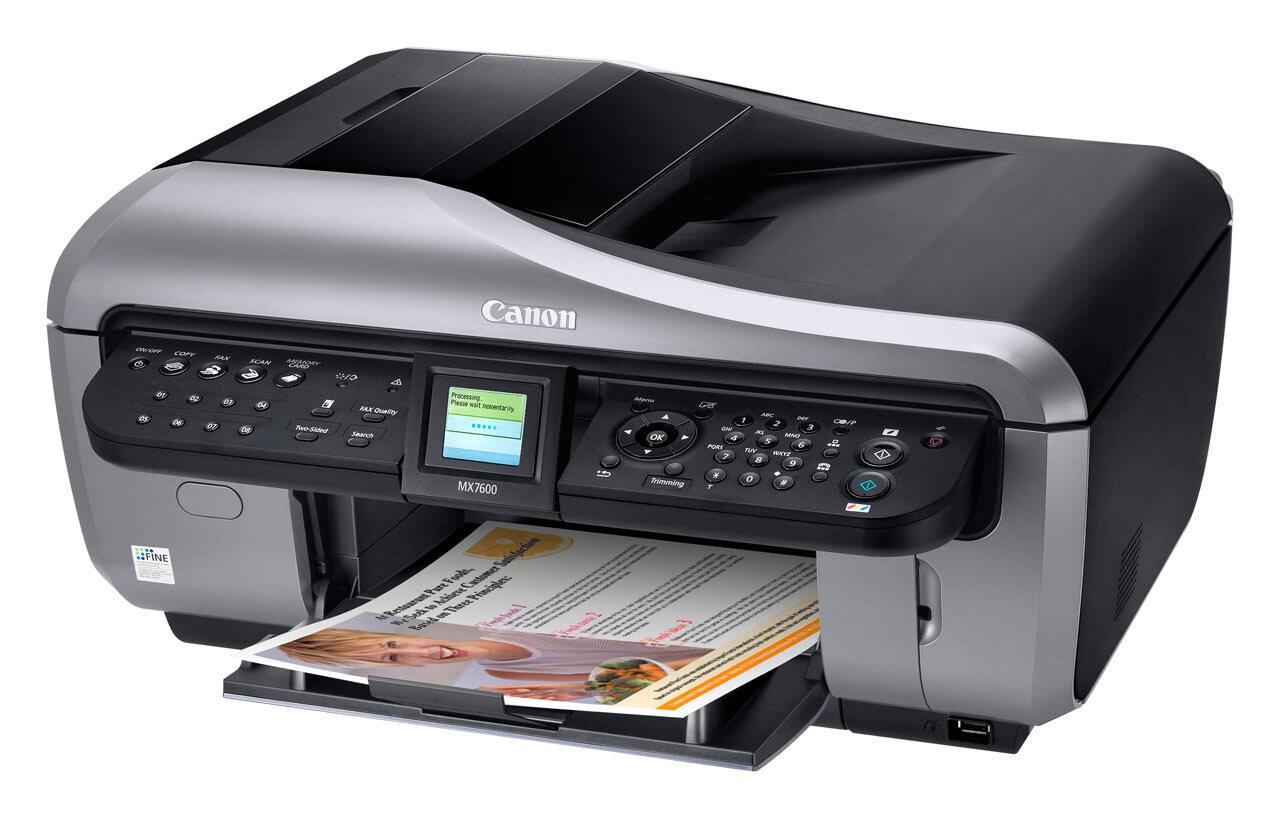 canon printer mf4100 drivers download