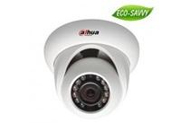 Camera quan sát Dahua DH-IPC-HDW4300S