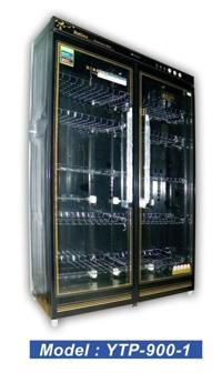 Tủ Sấy Bát SUKI YTP900-1 (725 Lít) SUKI-YTP900-1-725L