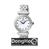 Đồng hồ nữ Seiko SRZ399P1