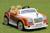 Ô tô điện trẻ em Rolls-Royce Phantom YLQ-6666