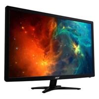 Màn Hình Acer G246HYL 23.8 Inch FULL HD